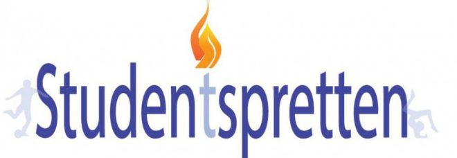 cropped-cropped-cropped-logo-coverphoto15.jpg