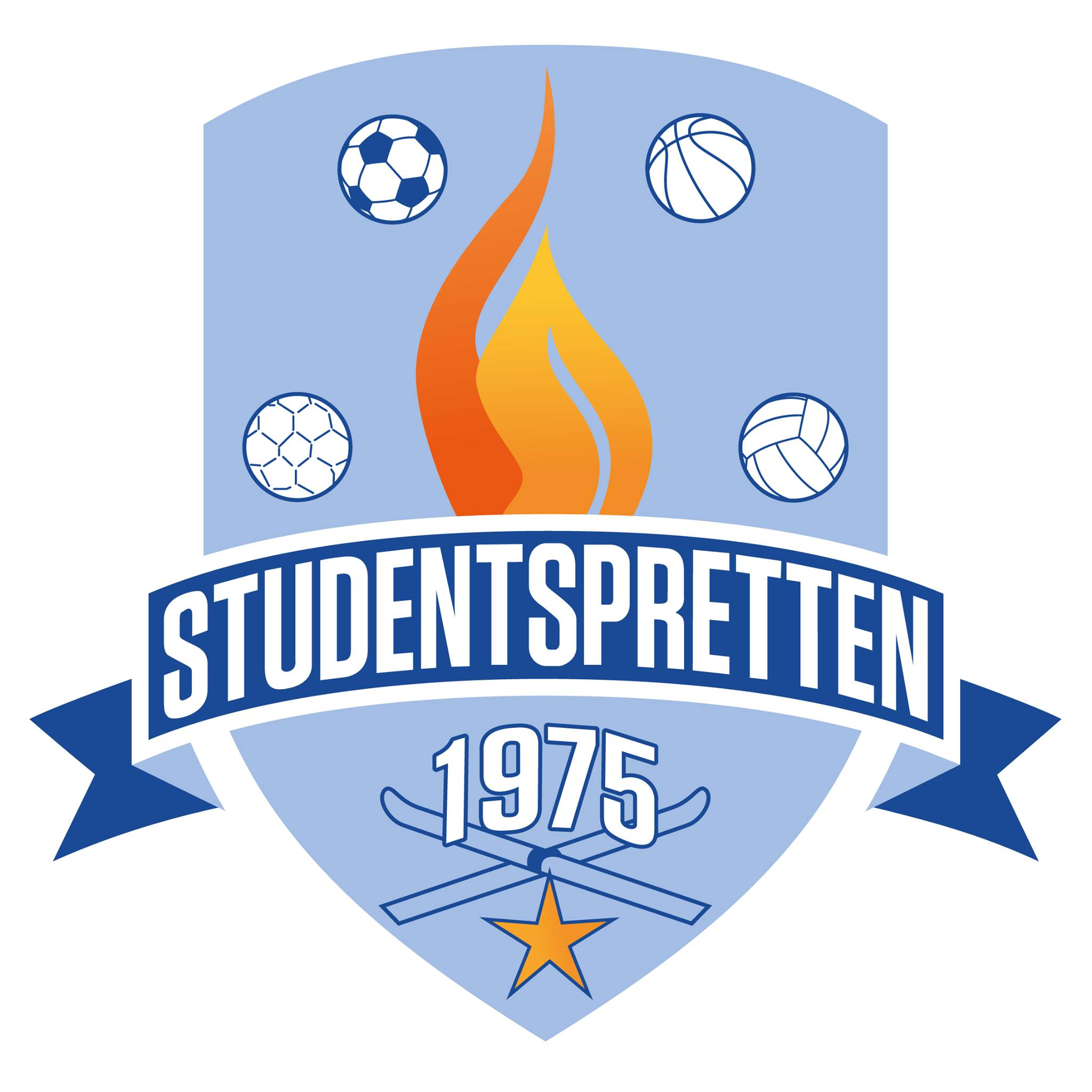 https://studentspretten.files.wordpress.com/2017/01/emblem-studentspretten-1.jpg