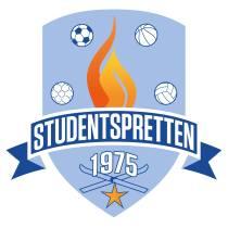 emblem-studentspretten-1